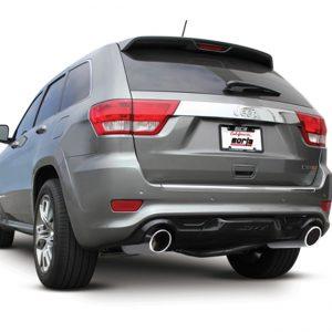 BORLA-ATAK-Jeep-Grand-Cherokee-SRT8-Axle-Back-Exhaust-2012-2016 -11827-01