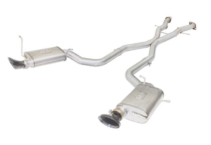 afe-mach-force-xp-jeep-grand-cherokee-srt-cat-back-exhaust-2012-2017-49-48053