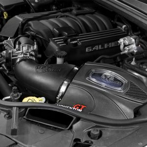 afe-power-jeep-grand-cherokee-momentum-gt-pro-5r-cold-air-intake-system-afe54-76206-05