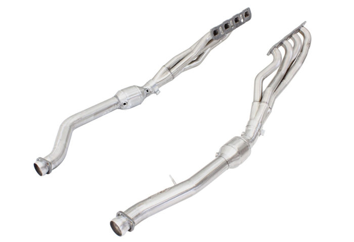 afe-power-jeep-grand-cherokee-twisted-steel-long-tube-header-street-series-afe48-36211-YC