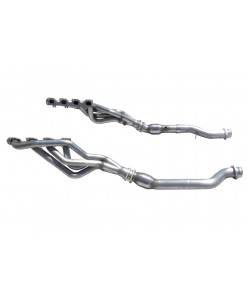 "American Racing Headers Jeep Trackhawk * 2"" x 3"""