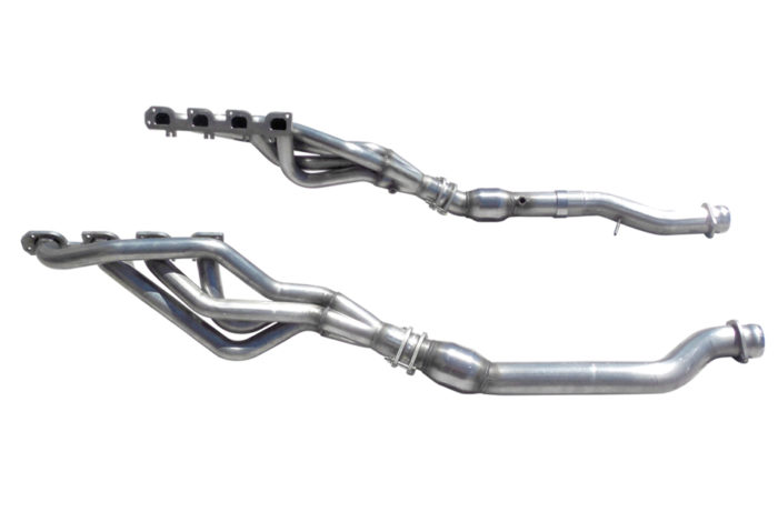 american racing headers jeep srt wk2   1-3  4 u0026quot  x 3 u0026quot