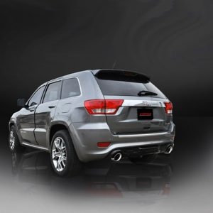 corsa-jeep-grand-cherokee-srt-polished-sport-cat-back-exhaust-14466-02