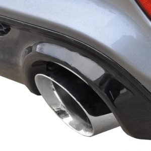 corsa-jeep-grand-cherokee-srt-polished-sport-cat-back-exhaust-14466-03