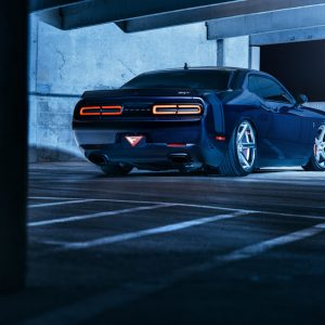 Theo-Graphics-Ferrada-Hellcat-Full-Res-7-of-17