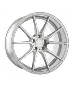AG Wheels M652