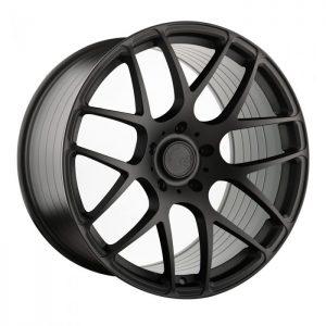 AG Wheels M610