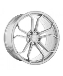 AG Wheels M632