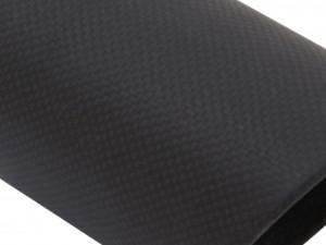 carbon-fiber_matt_tip-300×225