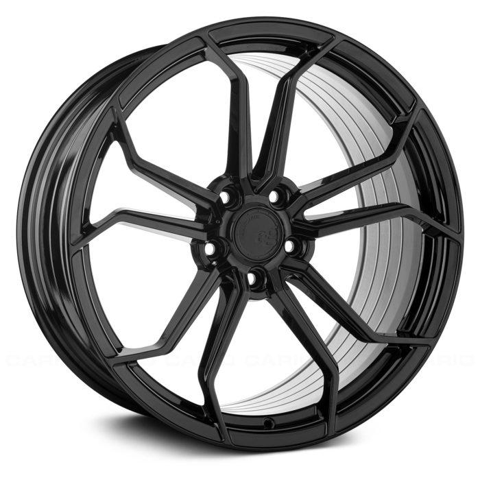 AG Wheels M632
