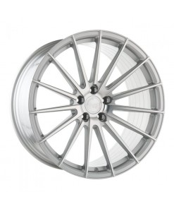 AG Wheels M615