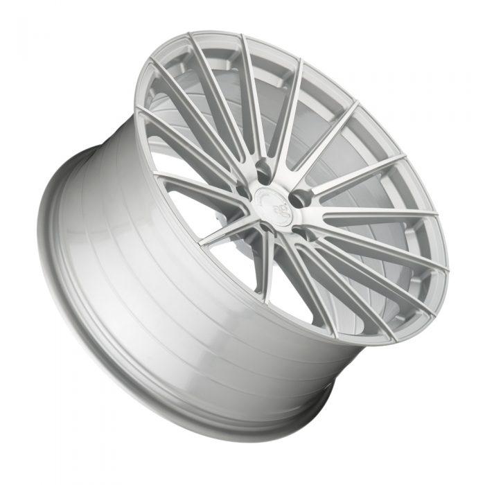 AG Wheels M615