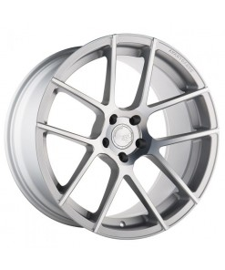 AG Wheels M510