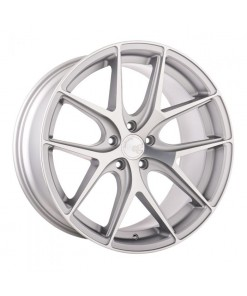 AG Wheels M580