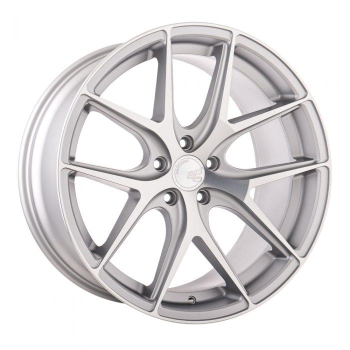AG Wheels M580