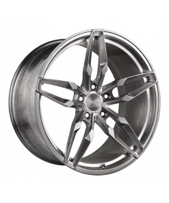 Vertini Forged VS03 - Jeep and Dodge Aftermarket Rims