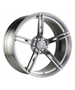 Vertini Forged VS05 - Dodge and Jeep Aftermarket Wheels