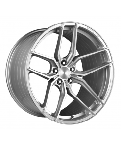 Stance SF03 - Dodge and Jeep Aftermarket Wheels