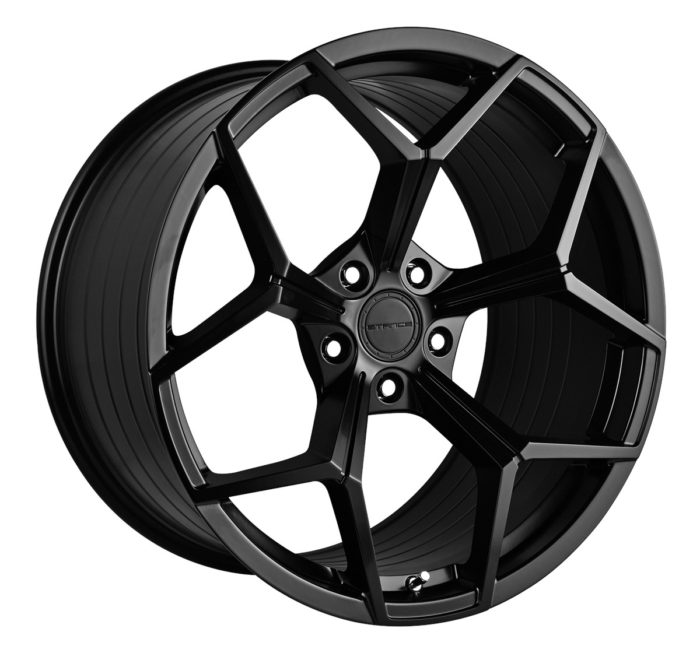 Stance SF06 - Jeep and Dodge Aftermarket Rims