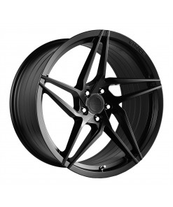 Stance SF04 - Jeep & Dodge Aftermarket Rims