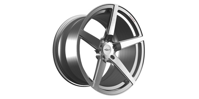 Incurve Forged IF-5