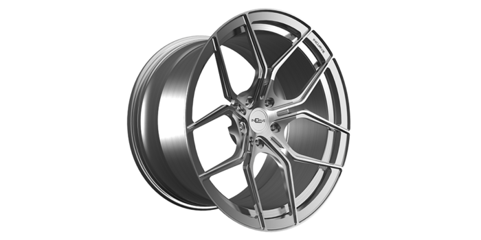 Incurve Forged IF-M5