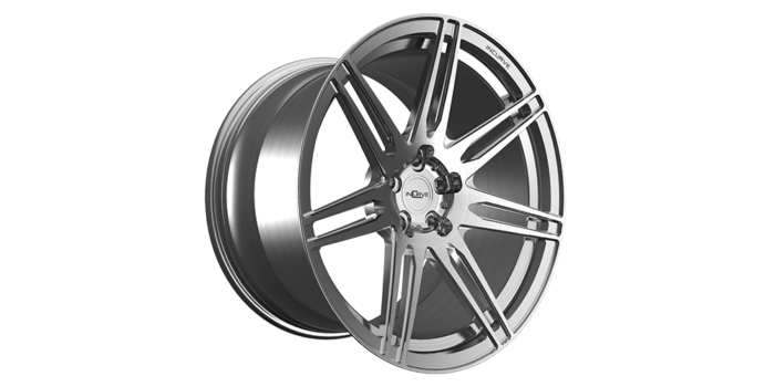 Incurve Forged IF-S7