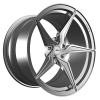 Incurve Forged TS-5