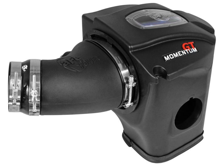 AFE Momentum GT Cold Air Intake (Dodge 392)