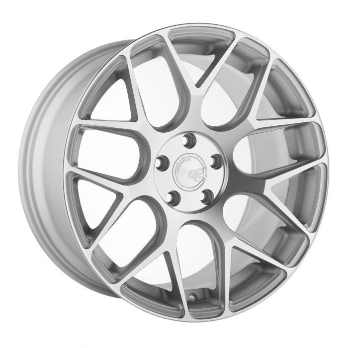 AG Wheels M590