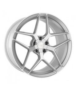 AG Wheels M650