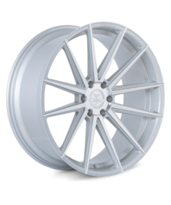 Ferrada FT1 Aftermarket Jeep Wheels