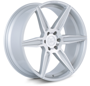 Ferrado FT2 Jeep Grand Cherokee Rims